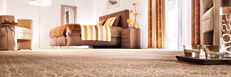 Foto: JOKA / W. & L. Jordan GmbH2